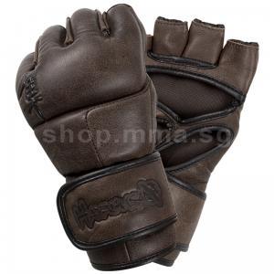 Hayabusa Kanpeki Elite 2.0 4oz MMA Gloves