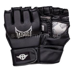 TapouT Elite Striking/Training Gloves