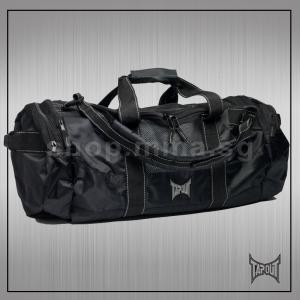 TapouT Utility Bag (Blk/Gry) -NEW ARRIVAL-