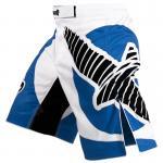 Hayabusa Chikara Performance Shorts - Blue