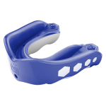 Gel Max Flavor Fusion Mouthguard - Shock Doctor