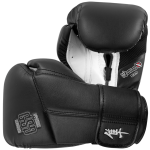 GSP 16oz Limited Edition Gloves