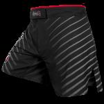 Hayabusa Kasumi-S Fight Shorts