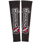 Hayabusa Performance Rashguard Sleeves