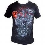 Contract Killer Predator T-Shirt