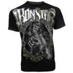 Iron Star Iron Young Assassin T-Shirt