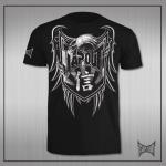 TapouT Jake Shields Believe T-Shirt