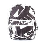 TapouT Digi Tech Backpack