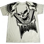 Tapout Better Than One T-Shirt - White