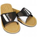 Hayabusa Tatame Inspired Sandals