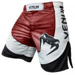 Venum Fightshorts Amazonia 3.0 Red