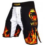 Nitro Fightshorts by Venum