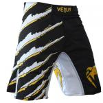 "Venum ""Tiger"" Fighshorts"