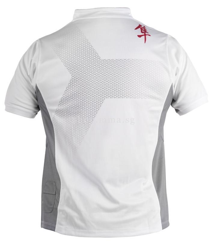 Hayabusa Kusari Performance Training Shirt