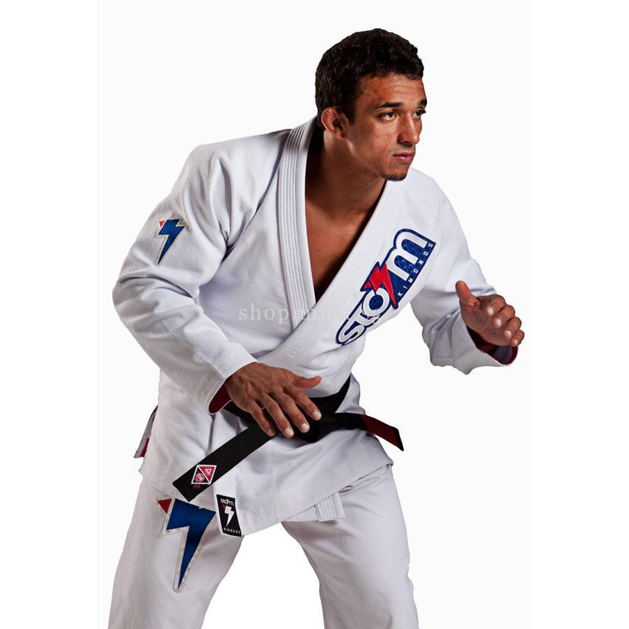 a53254be0 Storm Kimonos | MMA Shop Singapore